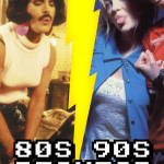 80s-&-90s-request[14november]