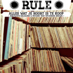 Records-Rule-23-10
