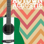 Rotown-Acoustic[lores]