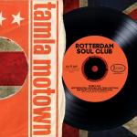 Rotterdam-soul-club-flyer-[ak]