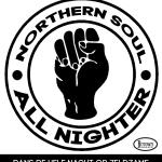 northern-soul-flyer