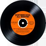 northern-soul-flyer-rond-[ak]