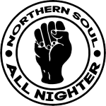 northern-soul-flyer-rond-[vk]