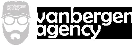 vanbergen agency